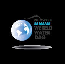 Wereld Water Dag 2020